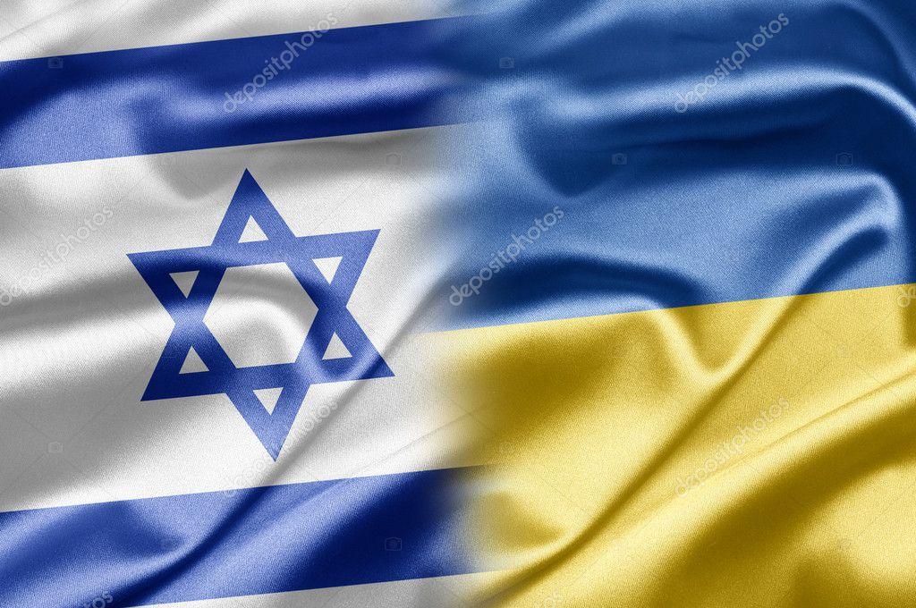 В Северодонецке прошли учения спецназа МВД с инструкторами из Грузии, Израиля и США - Цензор.НЕТ 6045