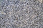 Texture of the granite — Stock Photo