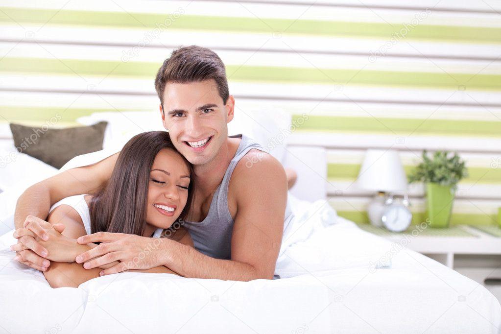 zhenskiy-orgazm-domashnyaya-semka-onlayn