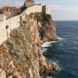 Royalty-Free Stock Photo: Dubrovnik