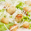 Caesar salad — Stock Photo #10780538