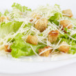 Caesar salad — Stock Photo #11441156