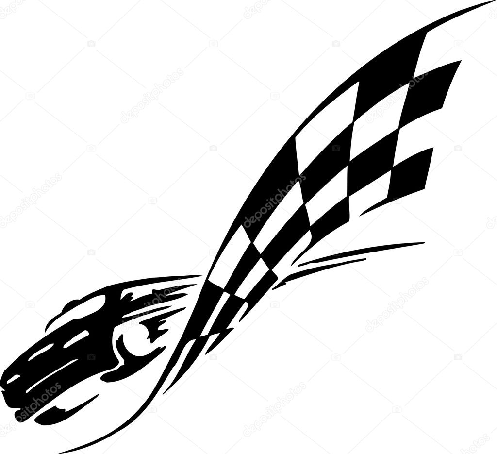 B0045L52OE further American Flag Coloring Book additionally Product besides I00005A in addition 100 Checkered Flag Charms Race Car. on nascar jewelry