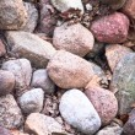 Stones — Stock Photo #10868031