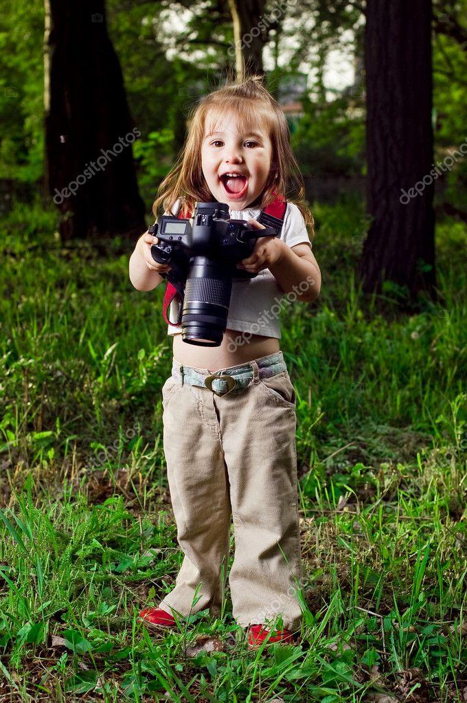 Маленькие девочки фотографируют себя смотреть онлайн фотоография