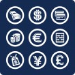 Money and Finance (p.2) — Stock Vector
