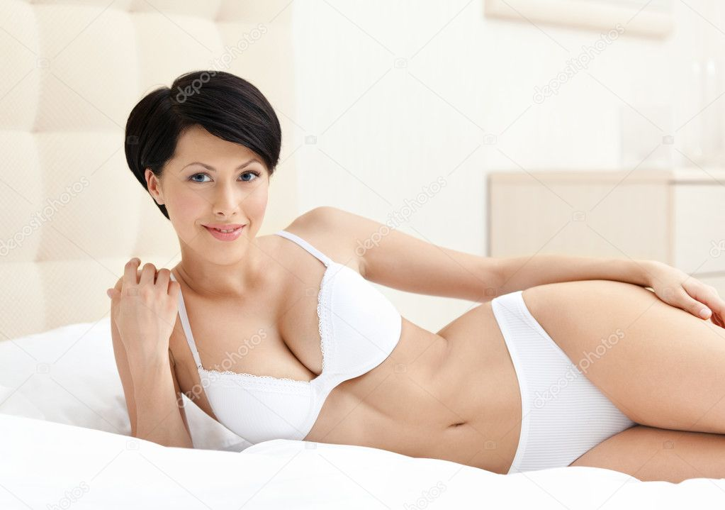 central islip asian girl personals Meet single asian women & men in central islip, new york online & connect in the chat rooms dhu is a 100% free dating site to find asian singles.