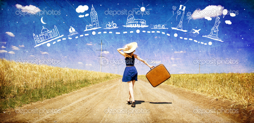 http://static9.depositphotos.com/1005147/1137/i/950/depositphotos_11378931-Lonely-girl-with-suitcase-at-country-road-dreaming-about-travel..jpg