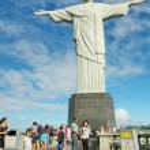 Rio de janeiro — Foto Stock #10930935