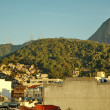 Rio de Janeiro - Stock Photo
