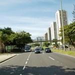 Rio de janeiro — Stock Photo #10932979
