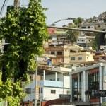 Рио-де-Жанейро — Стоковое фото #10933069