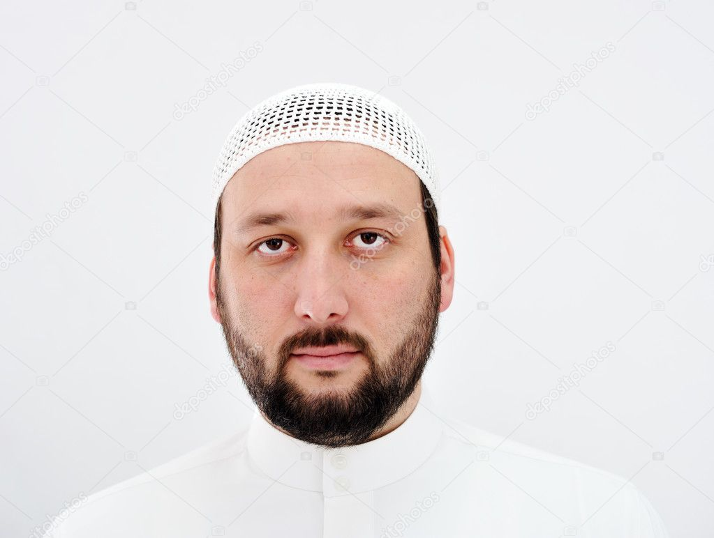 muslim single men in deposit Is being an american muslim a big part of your  he knoweth the time and place of its definite abode and its temporary deposit:  877-why-islam, po box.