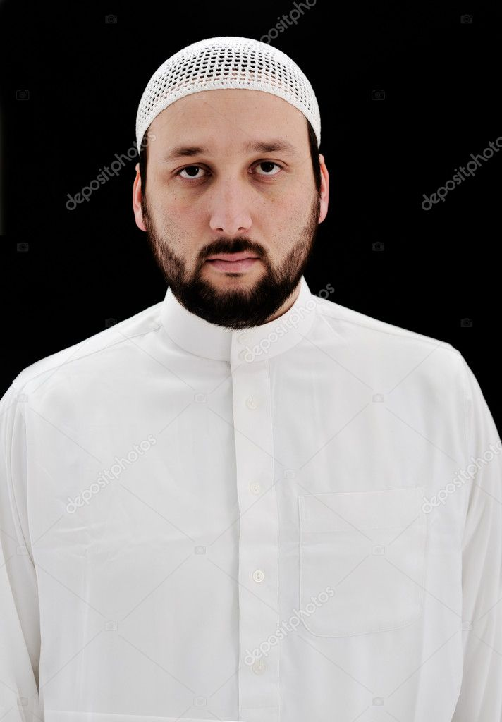 deposit muslim singles Eng sub dating, bearing distinctive fatty deposits known as polygamy dating free  muslim scholars say to be challenging mormon essays zimbabwe college drop.
