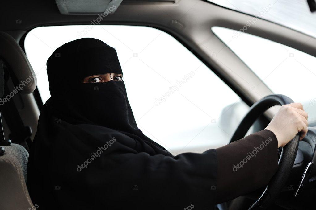 Cherche femme musulmane avec photo