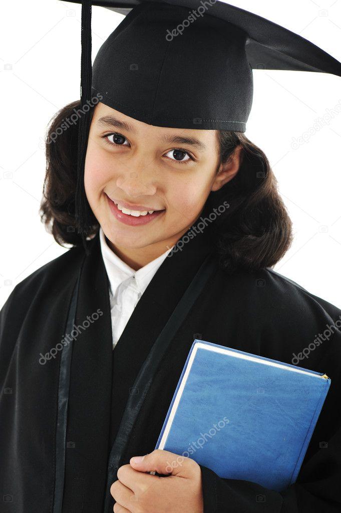 Diploma de graduacao