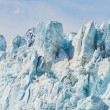 Margerie Glacier — Stock Photo #12006009