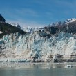 glacier de Margerie — Photo