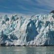 Margerie Glacier — Stock Photo #12103178