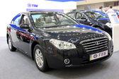 Automotive-show — Photo