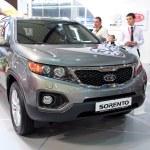������, ������: Automotive show