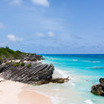 Tropical Beach — Stock Photo #11404424