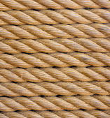 Rope background — Foto de Stock