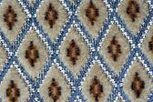 毛织物的背景 — 图库照片