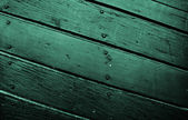 Holz wand — Stockfoto