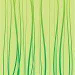 Abstract backdrop — Stock Vector