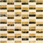 Stone texture — Stock Photo #10804801