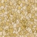 Broken tiles — Stock Photo #11260012