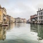Venice Italy — Stock Photo #11539648