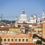 Venice Italy — Stock Photo #11940572