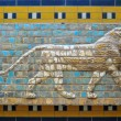 Gate of Ishtar - Photo
