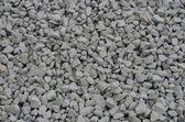 Street papers stones — Stock Photo