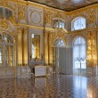 Ballroom's Central Palace — Foto Stock