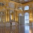 Ballroom's Central Palace — Foto Stock