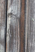 Old dirty wooden texture — Foto Stock