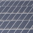 Solar panels — Stock Photo #12203028