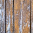 Stock Photo: Grunge wood planks