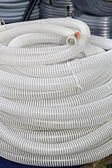 Hose cable — Stock Photo