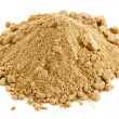 Camu fruit powder — Stock Photo #11130376