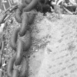 Chain — Stock Photo #11836293