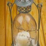 Lantern — Stock Photo #12400609
