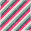 Striped Seamless Pattern — Stock Vector #11603832