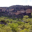 Kakadu National Park — Stock Photo