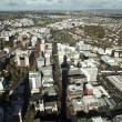 Auckland City From The Skytower — Stock Photo #11599723
