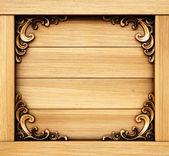 Panel — Stock Photo
