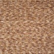 A Texture Pattern of a Carpet — Foto Stock